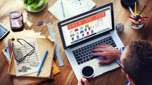 Best Online Payment Gateway Integration