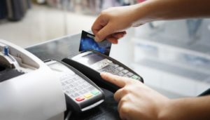 Merchant Services Providers