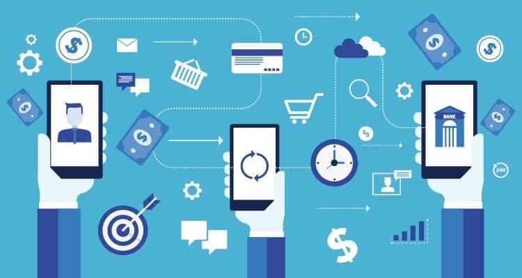 Online Payment Gateway- MSBS