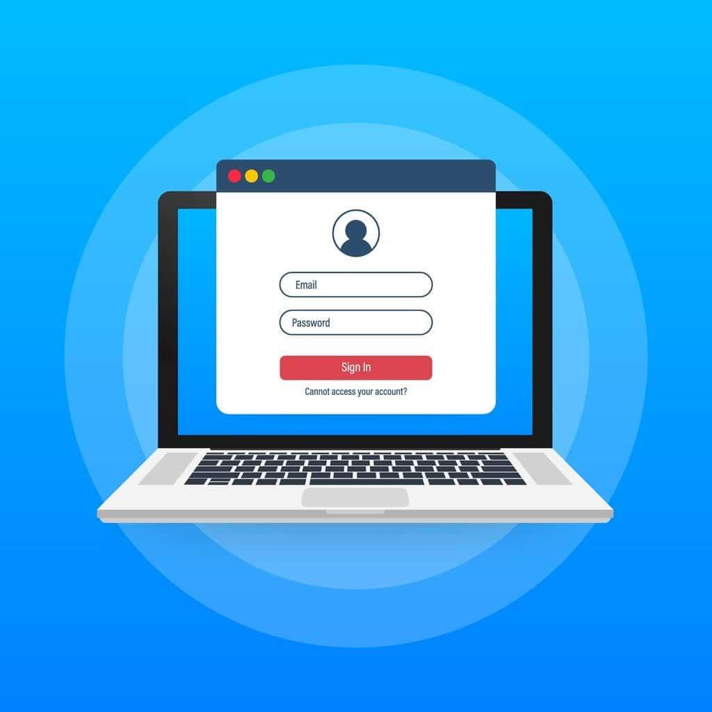Secure Online Gateway