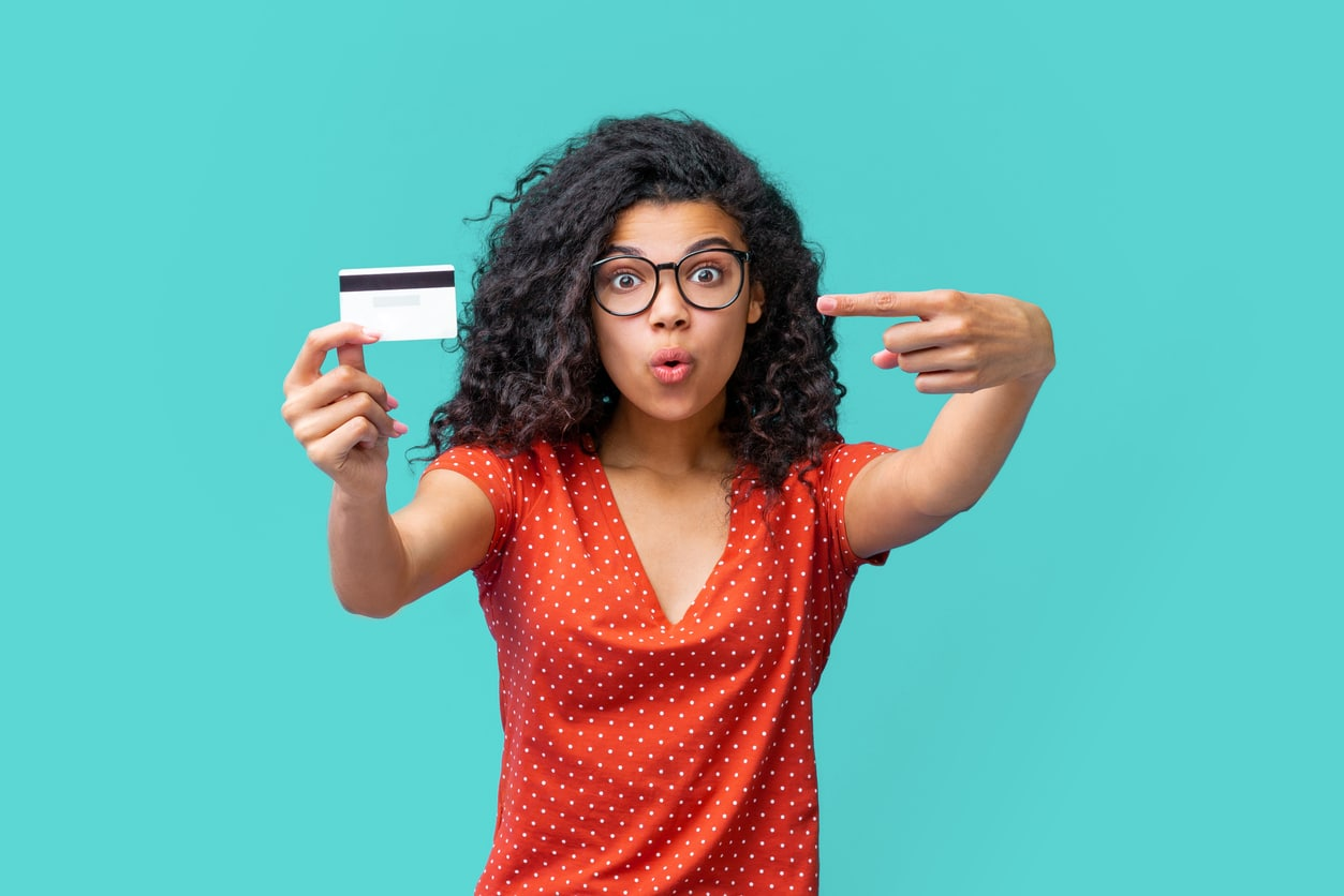 Best Credit Card Processing Company