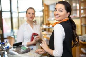 merchant services provider usa